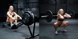 CrossFit_15-5Mainsite_sbeRds872326cVdz-2_th